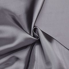a1ed047b2bf3 Podšívka viskózová tmavo šedá