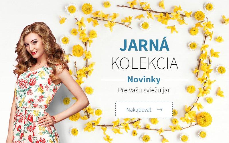 DomLátok.sk - e-shop látky a11180caeaf