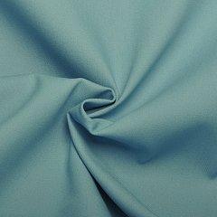 f398a7a9b322 Džínovina bledě modrá