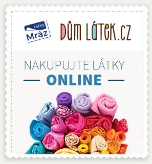E-shop Důmlátek.cz