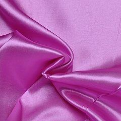 d111af7d9f97 Satén ružový   fialový 28