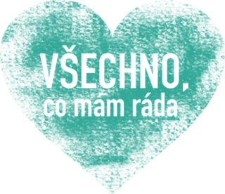 LÁTKY MRÁZ v České televizi
