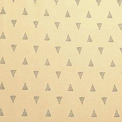 Len + Viskóza s trojúhelníky 48ec9ddcf0e