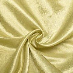 Krep satén žlutý 62 5e297b1daf2