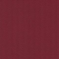 5a2de97b50df Potahová látka koženka vínově červená