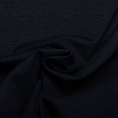 c52916eb74e Úplet temně modrý