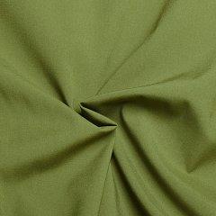 c678ed91bbf4 Kostýmová látka strečová zelená