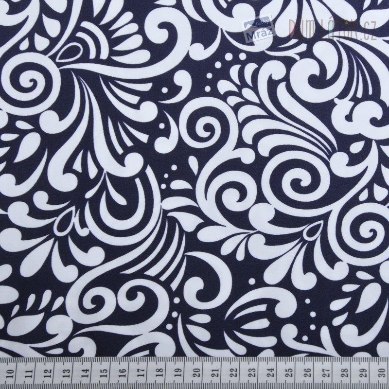 Plavkovina vzorovaná Plavkovina vzorovaná Plavkovina ... bc8d89c3130