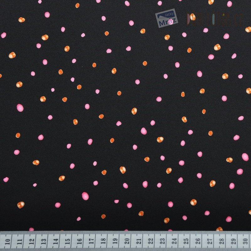 Plavkovina vzorovaná - panel  794b9c923da