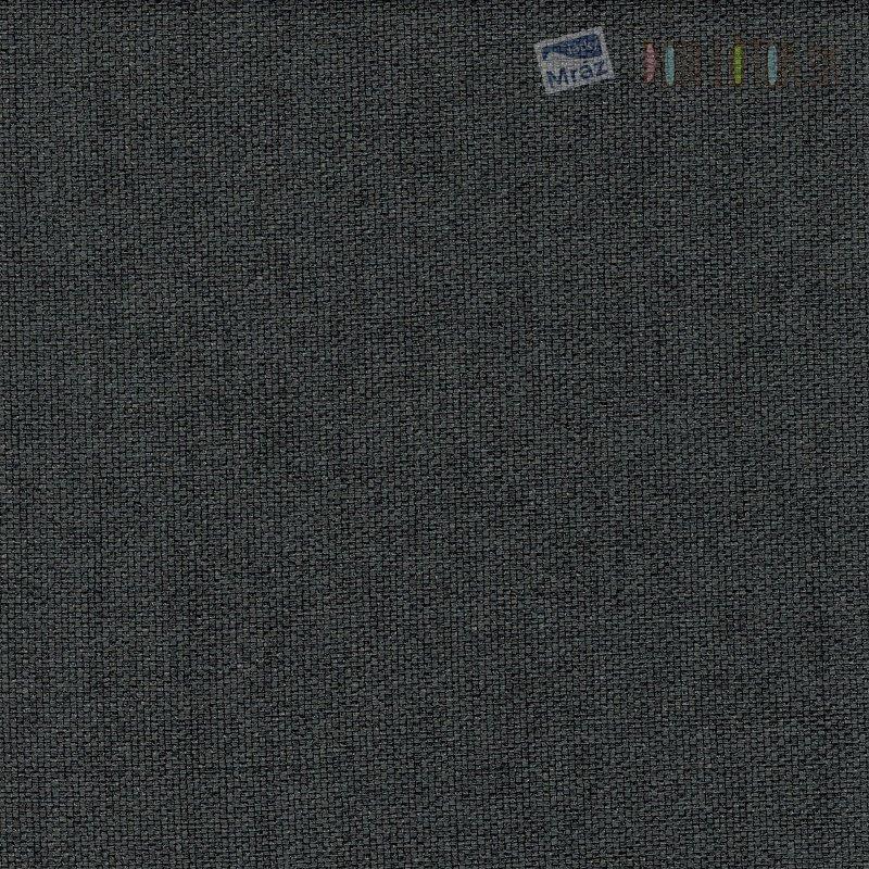 64f81eeda210 Poťahová látka antracit