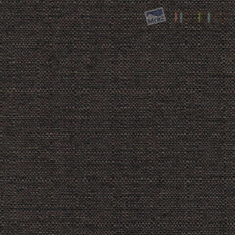 b7d074c9f271 Poťahová látka hnedo-čierna ...