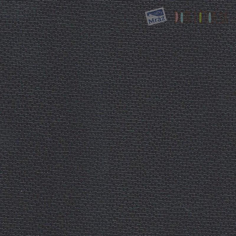 4d69d9135240 Poťahová látka koženka čierna ...