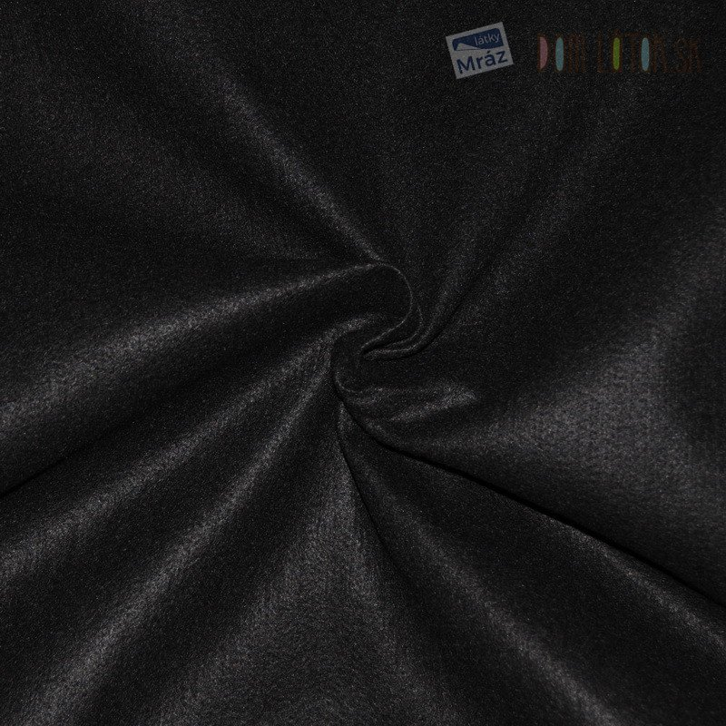 e14190bd0 Filc čierny | DomLátok.sk